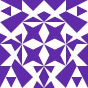 205b7b13ee5fa05d58e8dade6c4e7e73?s=180&d=identicon
