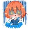 shinydatenshi avatar