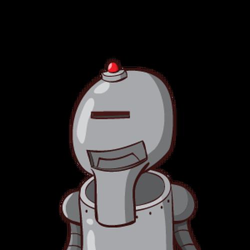 Webfrog profile picture