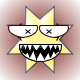 Pokernicus's Avatar (by Gravatar)
