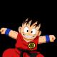 Furymurk's avatar