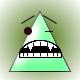 Sarg0n_'s avatar