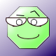 Adam Foton Contact options for registered users 's Avatar (by Gravatar)