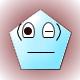 Аватар пользователя Narek iz Losa