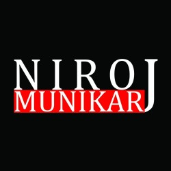 Profile picture of Niroj Munikar