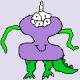 Аватар пользователя mi