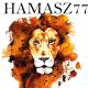 MASSOUD77