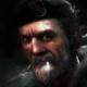 PyroDonkey's avatar