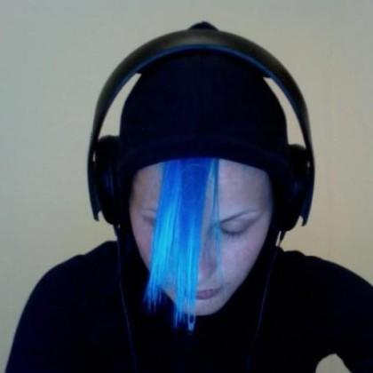 djehan's profile picture