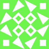 Group logo of Nano Education