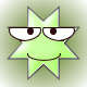 Avatar for user thetimemaster96