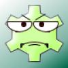 Аватар для pullular4u