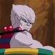 Jetpark's avatar