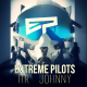 HR_johnny