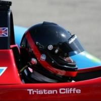 Tristan Cliffe