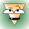 Аватар для e3p4i2ng