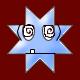 BOFH's Avatar (by Gravatar)