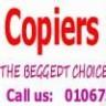 CopiersShop