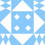 Hyacinthmrzb