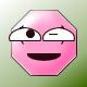 hat71's Avatar
