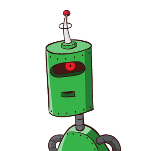Souledge profile picture