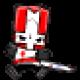 knowTix's avatar