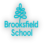 Profile picture of Brooksfield School