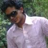 Brajesh Sahu's Photo