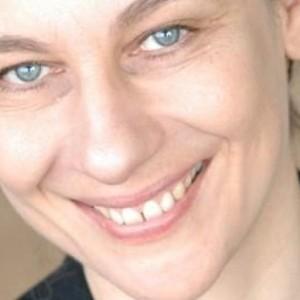 Profile picture for patricia hallstein