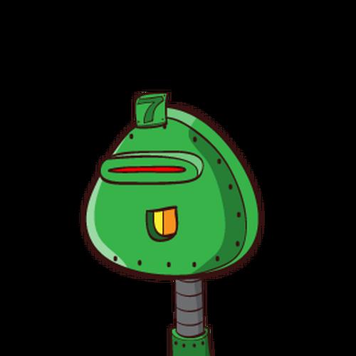 Petronius profile picture