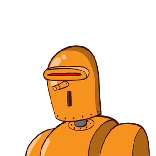 RomanCZECH profile picture