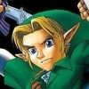 Wacky Ocarina of Time Implication - last post by zeldafan1982