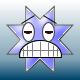 TrailblazerXP's Avatar (by Gravatar)