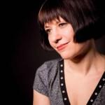 Profile picture of sonja.grussendorf