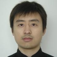 lxueyan's picture