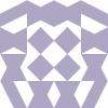 Το avatar του χρήστη lynx