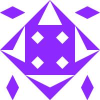 Group logo of Loans