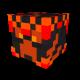 weeryan17's avatar