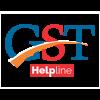 GST Helpline App in India