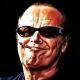 Banathos's avatar