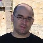 Ricardo Rojo Ramon