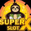 superslotx
