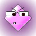 Imagem de Perfil de vshadow