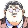 Mr_Anzai
