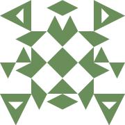 20d9492b7979e4101bad43cacd1083c1?s=180&d=identicon