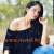 Profile picture of Bangalore escorts