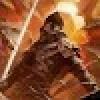 Заказ на изготовление реплики новодела гладиуса - последнее сообщение от Ergont