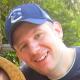 Jason Fuerstenberg