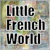 Little French World