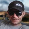 Настройка Komodo Edit - последнее сообщение от Fareast